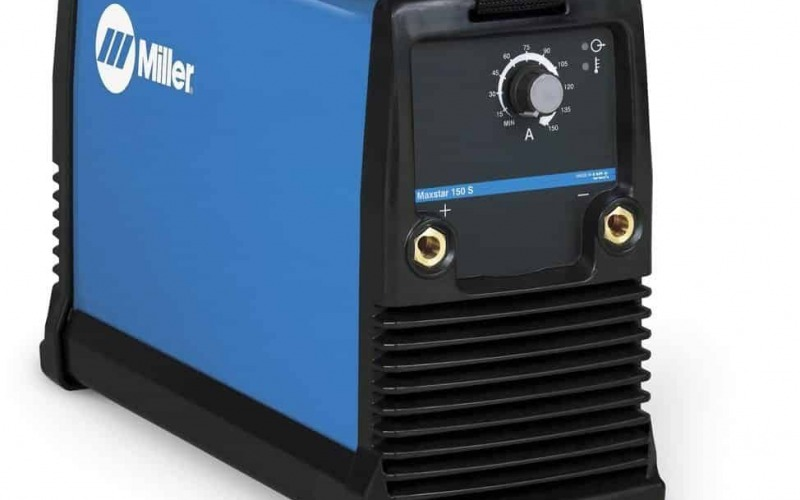Best Miller Welder Reviews: See All Our Favorite Models