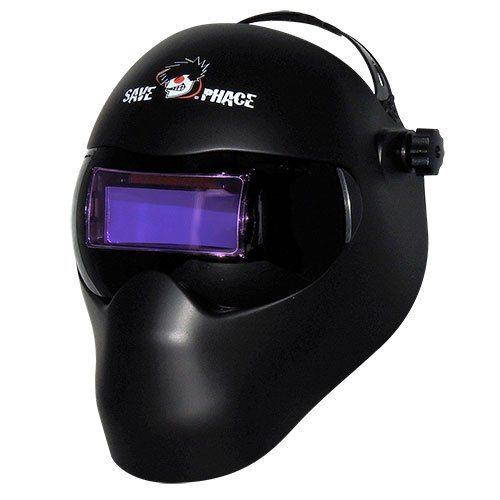 Save Phace Welding Helmet Reviews