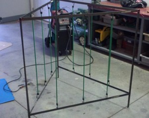 61 Cool Welding Project Ideas For Home