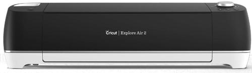 Cricut Explore 2