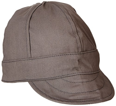 Lapco FR Flame Resistant 6-Panel