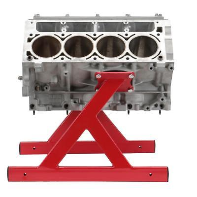 Chevy V8 LSx